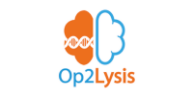 Op2Lysis