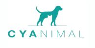 Cyanimal