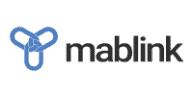 Mablink