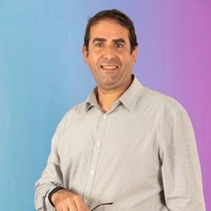 Franck PAVAN