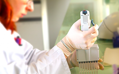Tackling challenges in host cell protein analysis for biologics