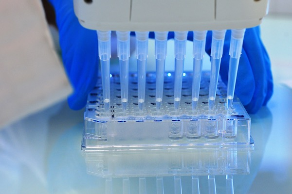 GTP Bioways acquires IDBiotech and expands its analytical expertise